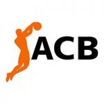 Liga de Baloncesto
