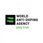 Angencia Mundial anti dopaje