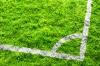 Derecho-Deportivo-Futbol